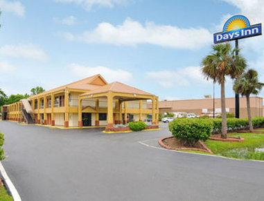Days Inn Monroe
