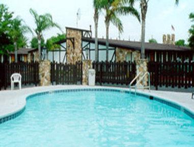 Kings Inn Palm Harbor