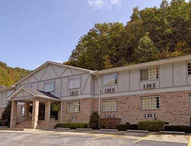 Brookshire Inn