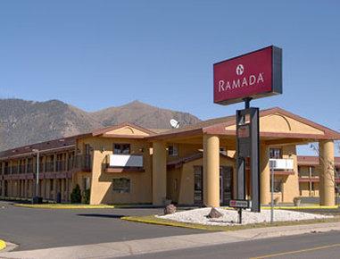 Ramada Flagstaff East