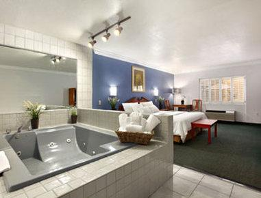The 5 Best Hotels In West Covina Ca For 2017 With Prices From 76 Tripadvisor