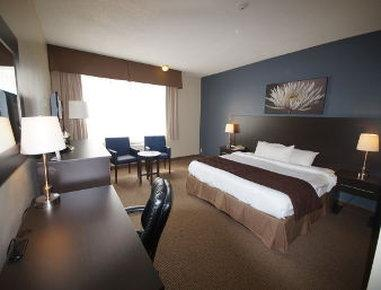 Days Inn & Conference Centre -  Montreal Airport