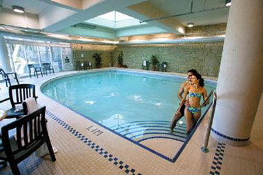 Days Inn Clifton Hill Casino