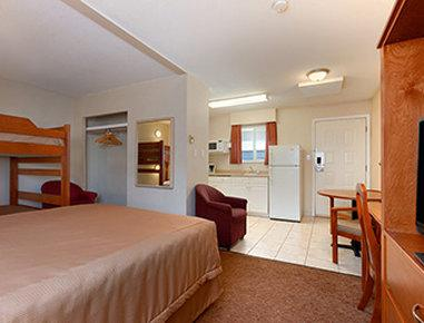 Travelodge Langley City