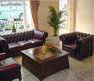 Troy hotel updated 2017 prices reviews london for 64 queensborough terrace bayswater london w2 3sh