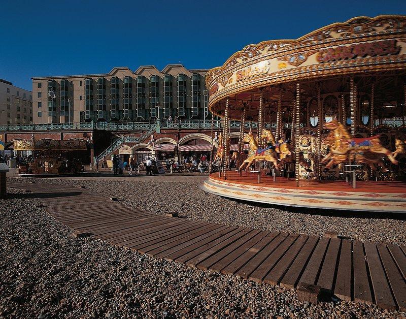 Thistle Brighton