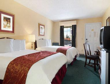 Baymont Inn & Suites Macon I-475