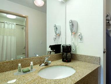 Baymont Inn & Suites Houma