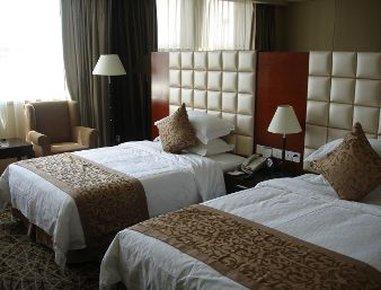 Days Hotel Nanjing