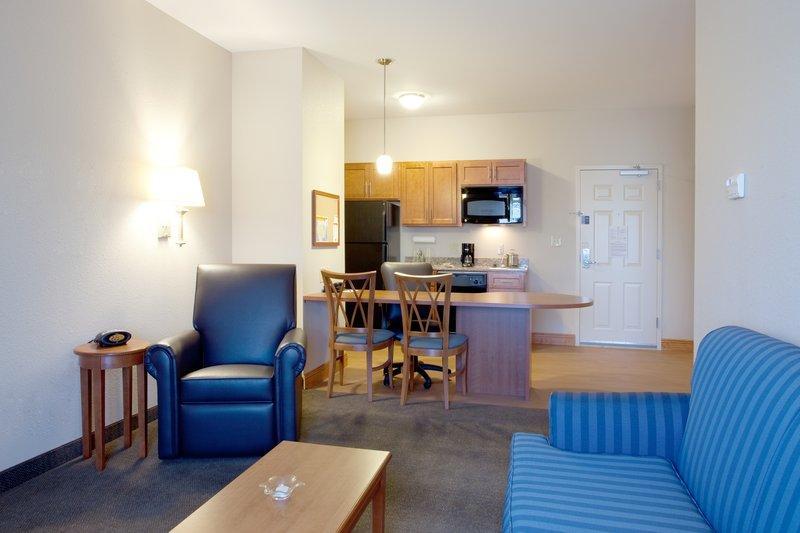 Candlewood Suites  - Slidell / Northshore