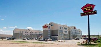 Value Place Williston, North Dakota