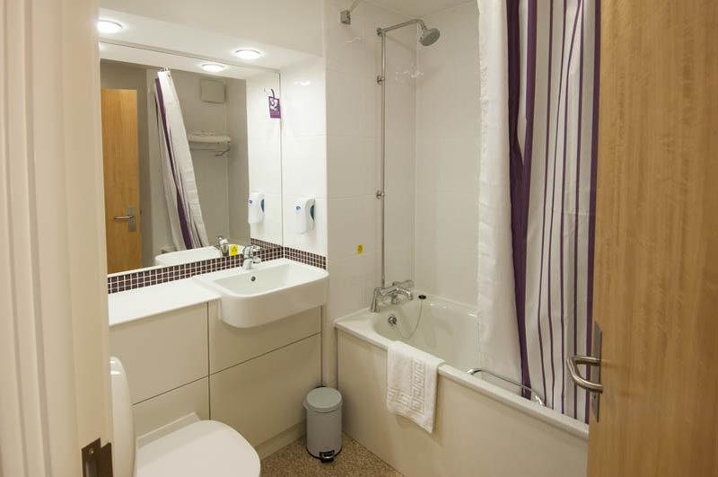 Premier Inn London Chingford Hotel