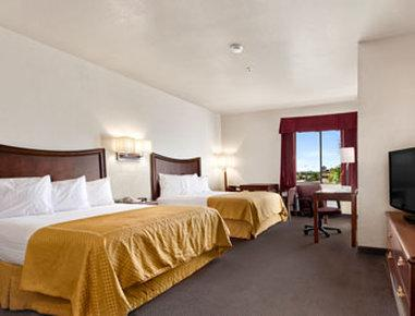 Baymont Inn & Suites Clute
