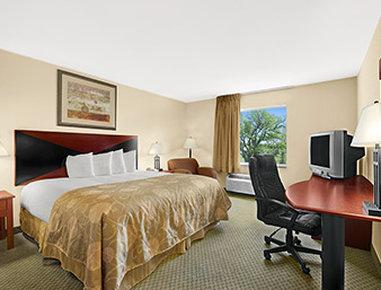 Baymont Inn & Suites Marrero