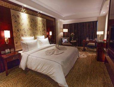Days Hotel & Suites China Town Changsha