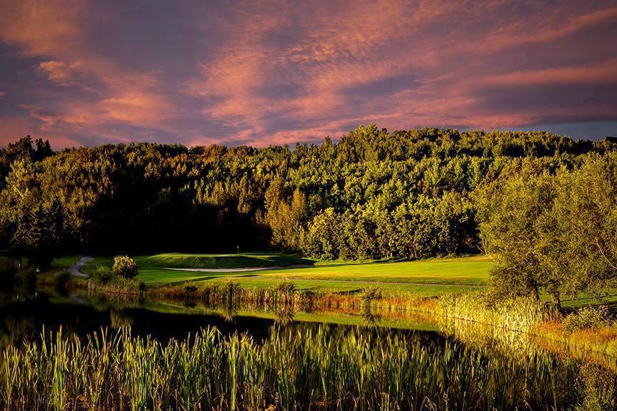 Heritage Pointe Golf Course Calgary Canada Top Tips