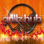 Grillz Hub