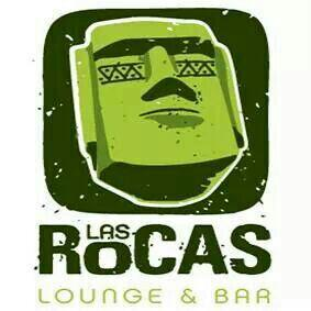 Las Rocas Lounge & Bar