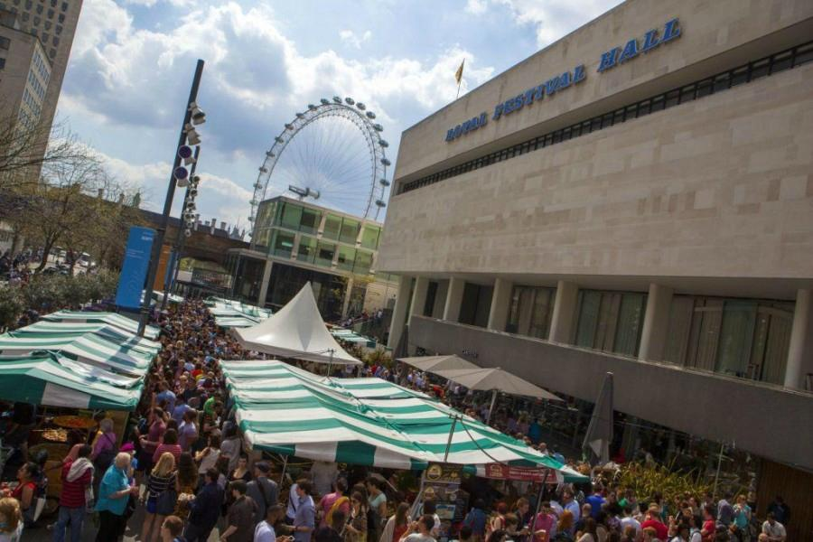 Real food market london all you need to know before for 30 banks terrace swampscott ma