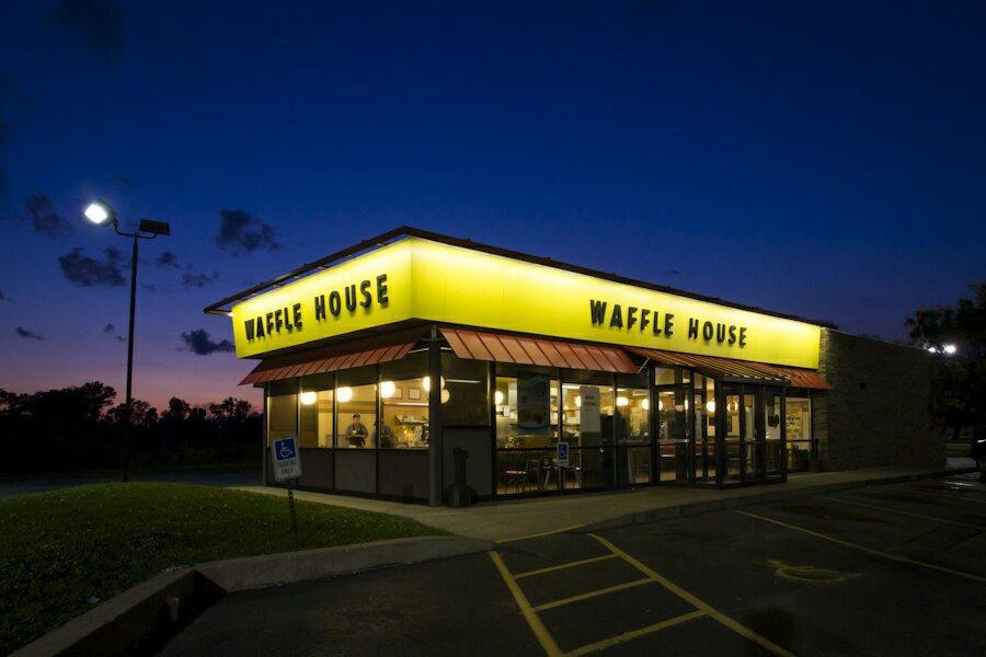 The 10 Best Restaurants Near Great Wolf Lodge Tripadvisor