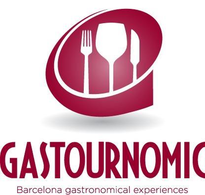 Gastournomic