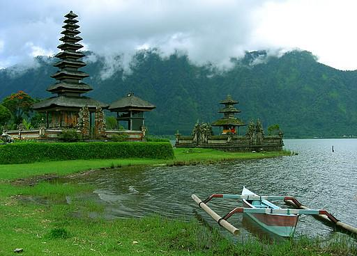 Rio Bali Tours - Private Day Tours