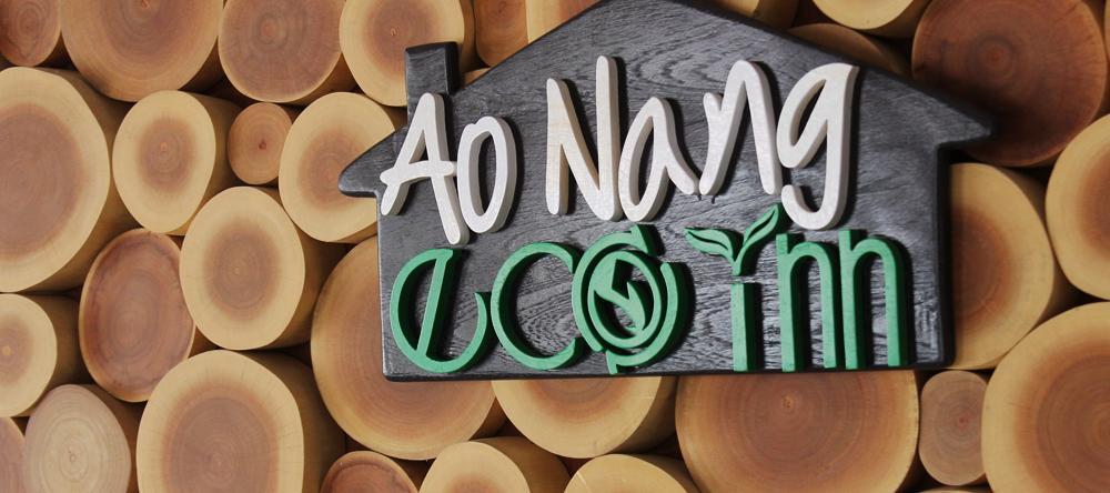 Aonang Eco Inn