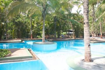 Kalyani Village Resort