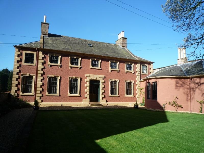 Irish Gait Guest House
