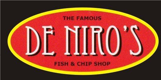 De Niro's