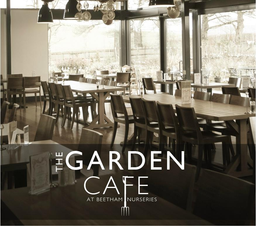 Beetham Garden Cafe Restaurant Reviews Phone Number
