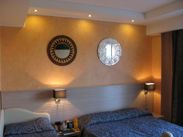 Hotel New Age
