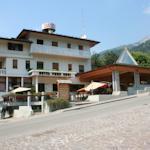 Hotel Park Oasi