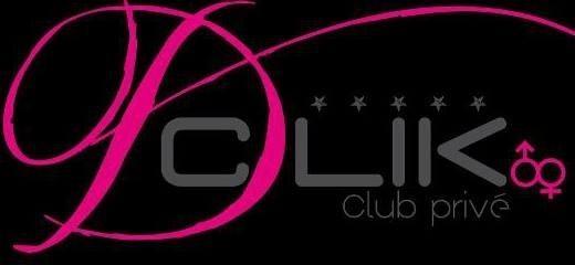 le D'Clik
