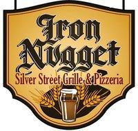 Iron Nugget