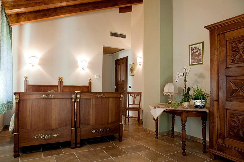 A 39 La Table Du Sommelier Saint Vincent Italie Voir Les Tarifs Et Avis H Tel Tripadvisor
