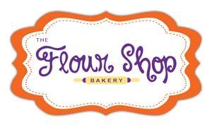 Flour Shop Bakery