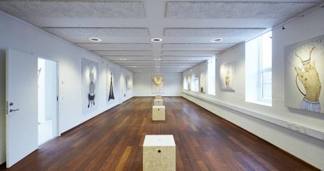 Gallery Nijenkamp