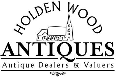 ‪Holden Wood Antiques‬