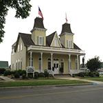Cullman County Museum