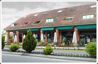 Restaurante Bakartxo