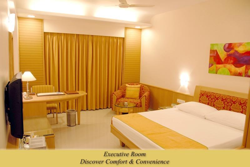 Hotel shreemaya residency indore inde voir les tarifs et avis h tel tr - Jeux de nettoyage de hotel ...