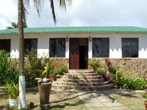 Posada Villa Norte