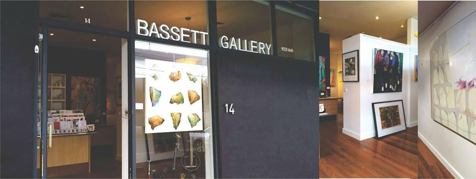 Bassett Gallery