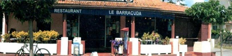 Le Barracuda