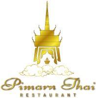 PimarnThai Restaurant