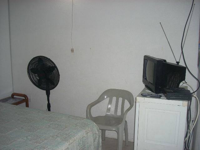 Apartamentos Coco Bay