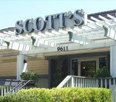 Scott's Seafood of Folsom