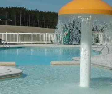 Duck Creek RV Resort