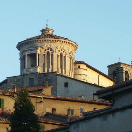 Chiesa S. Maria Maddalena